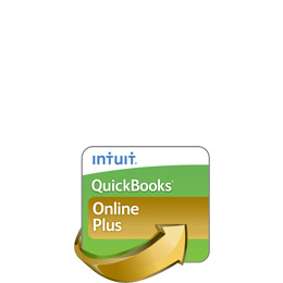 QuickBooks Online Plus Reviews