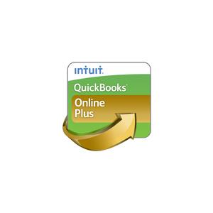 Photo of QuickBooks Online Plus Software