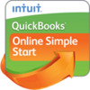 Photo of QuickBooks Online Simple Start Software