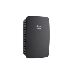Photo of Cisco Linksys RE1000 Wireless-N Range Extender Router