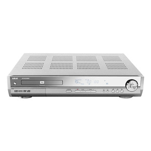 Photo of Akai ADR-5800DI DVD Recorder