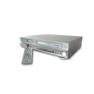 Photo of Akai CBR-5800DI DVD Recorder