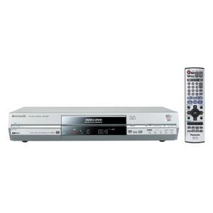 Photo of JVC DRM-V1 DVD Recorder