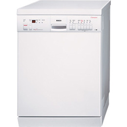 Bosch SGS-55E12GB Reviews