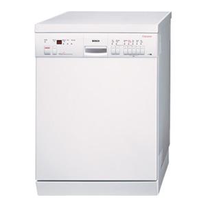 Photo of Bosch SGS-55E12GB Dishwasher