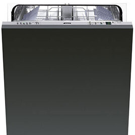 Smeg DI6013-1 Reviews