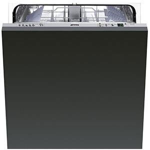 Photo of Smeg DI6013-1 Dishwasher