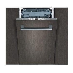 Photo of Siemens SR65T080GB Dishwasher