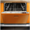 Photo of Beko DW686 Dishwasher
