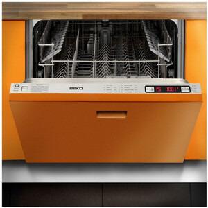 Photo of Beko DW686 Dishwasher