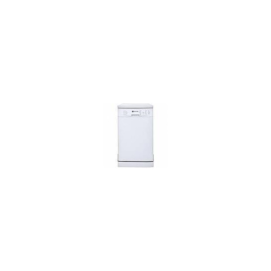 White Knight DW0845WA