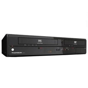Photo of Thomson CB1000 DVD Recorder
