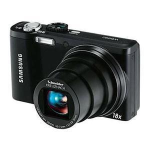Photo of Samsung WB690 Digital Camera