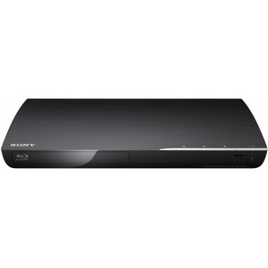 Photo of Sony BDP-S390 Blu Ray Player