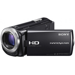 Sony HDR-CX250E Reviews