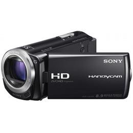 Sony HDR-CX250E Reviews