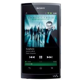 Sony NWZ-Z1060 Reviews