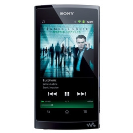 Sony NWZ-Z1060 Reviews