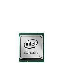 Intel Core i7 3820