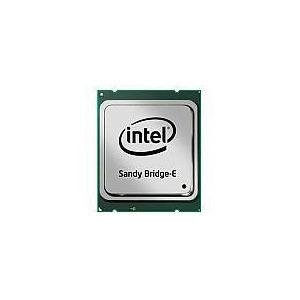 Photo of Intel Core I7 3820 CPU
