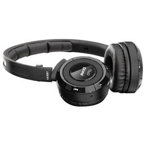 Photo of AKG K830BT Headphone