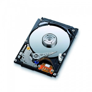 Photo of Intenso 6501111 (320GB) Hard Drive