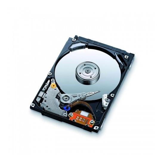 Intenso 6501111 (320GB)