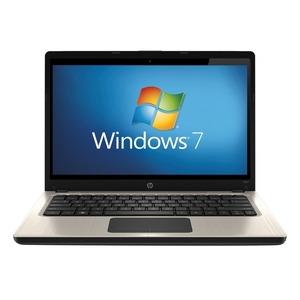 Photo of HP Folio 13-1000EA Ultrabook Laptop