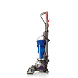 Dyson DC41 Animal Reviews
