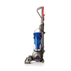 Photo of Dyson DC41 Animal Vacuum Cleaner