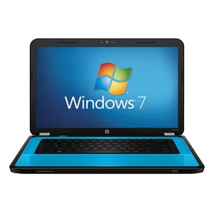 Photo of HP Pavilion G6-1325EA / G6-1326EA / G6-1327EA Laptop