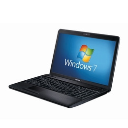 Toshiba Satellite C660D-1GR Reviews