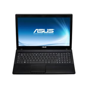 Photo of Asus A54C-SX159S Laptop