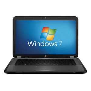 Photo of HP Pavilion G6-1384EA Laptop