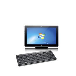 Samsung Slate Series 7 XE700T1A 64GB Reviews