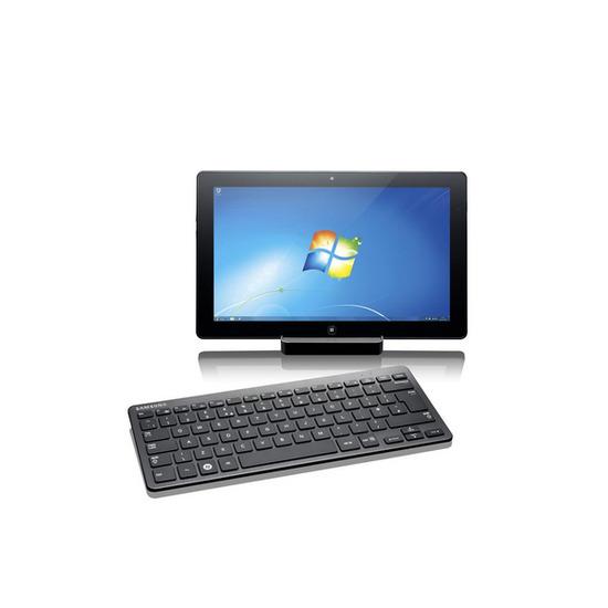 Samsung Slate Series 7 XE700T1A 64GB