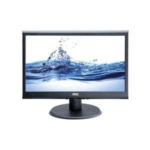 Photo of AOC E2050S Monitor