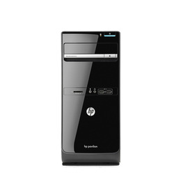 Hp Pavilion p6-2002uk Reviews