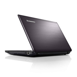Lenovo Ideapad Z570 i3 500GB 8GB Reviews