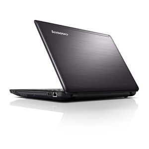 Photo of Lenovo Ideapad Z570 I3 500GB 8GB Laptop