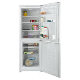 Tesco Ff50145  Reviews