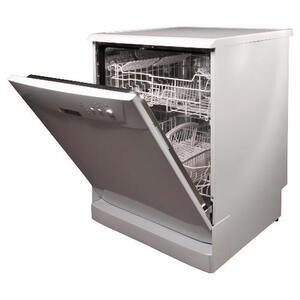 Photo of Tesco DWF120 Dishwasher