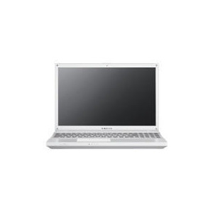 Photo of Samsung 300E5A-S01UK Laptop