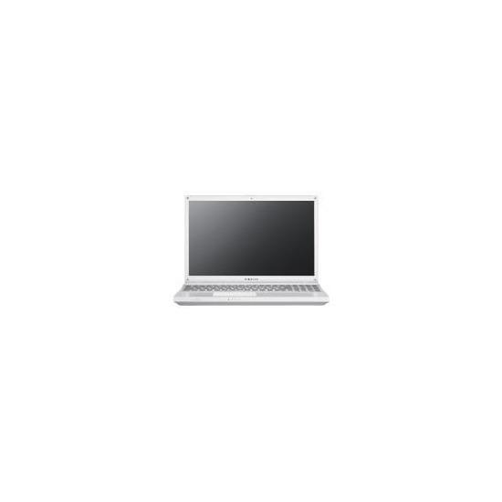 Samsung 300E5A-S01UK