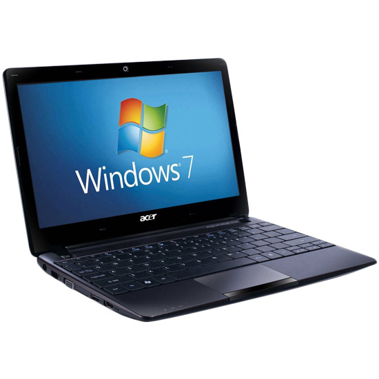 Acer Aspire One 722 C-60