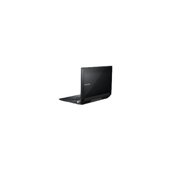 Samsung Series 7 Gamer 700G7A-S02UK