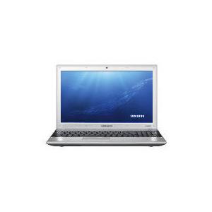 Photo of Samsung RV515-S01UK Laptop