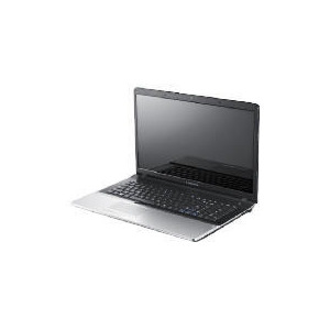Photo of Samsung Series 3 300E7A-A05UK Laptop