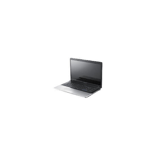 Samsung Series 3 300E7A-A05UK