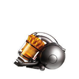 Dyson DC38 Multi Floor Reviews